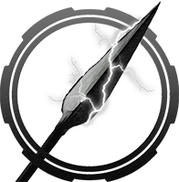 http://xgm.guru/p/tes/arrows